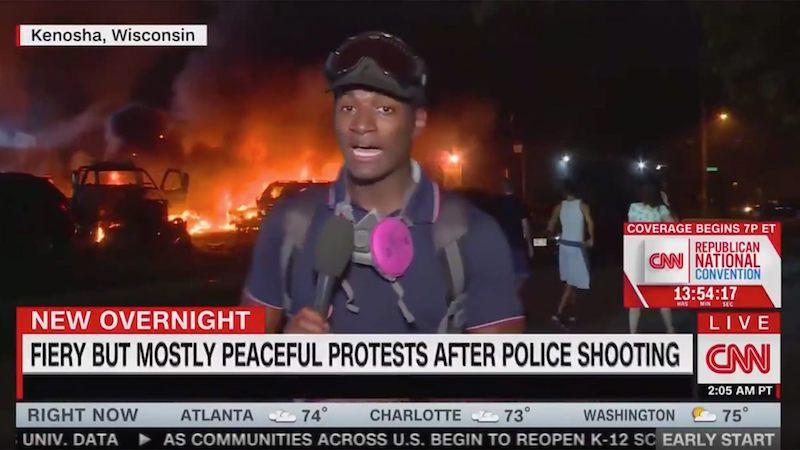 CNN-Headline-Fiery-2